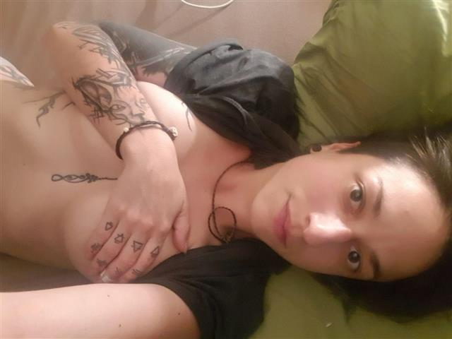 Kinky