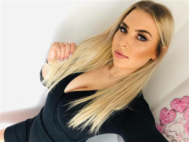 AngelinaMia